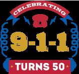 911 Anniversary