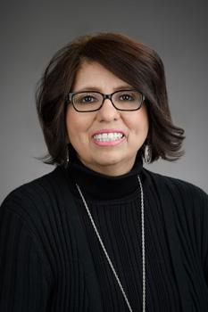 Hilaria Perez