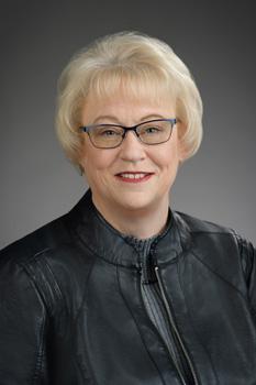 Melissa Tutton