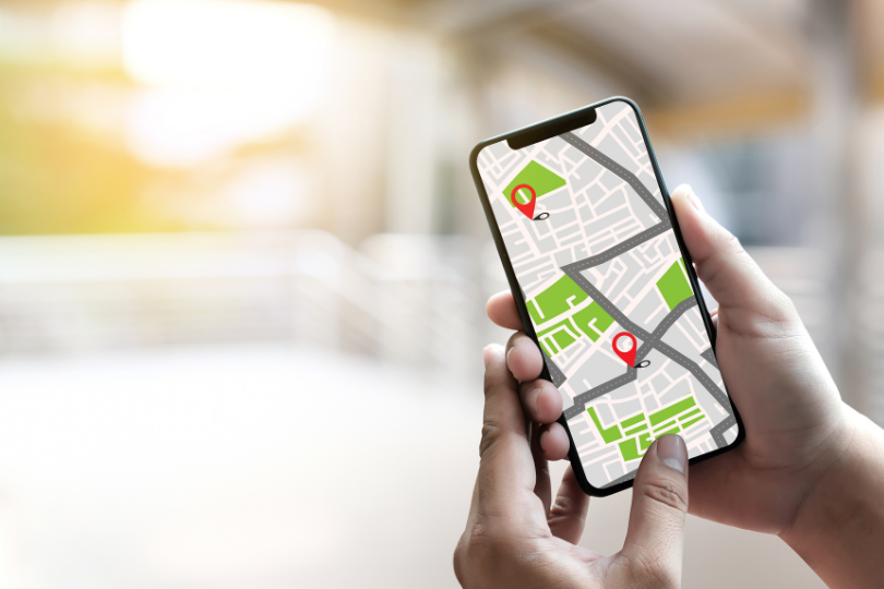 Press Release: North Texas Sees Increase in Citizen Requests to Connect Cell Phone to Home Address After COVID-19