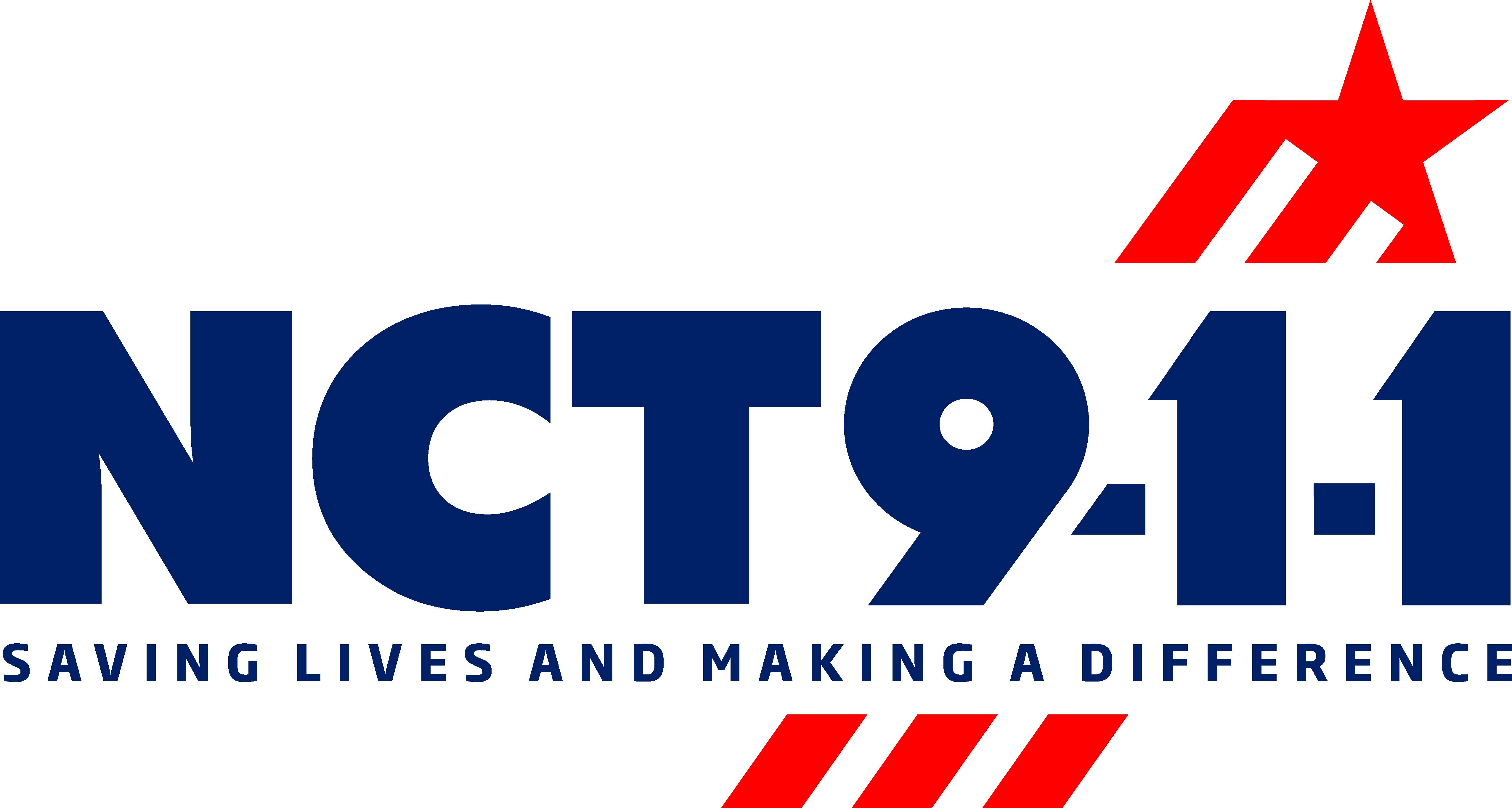 NCT9-1-1