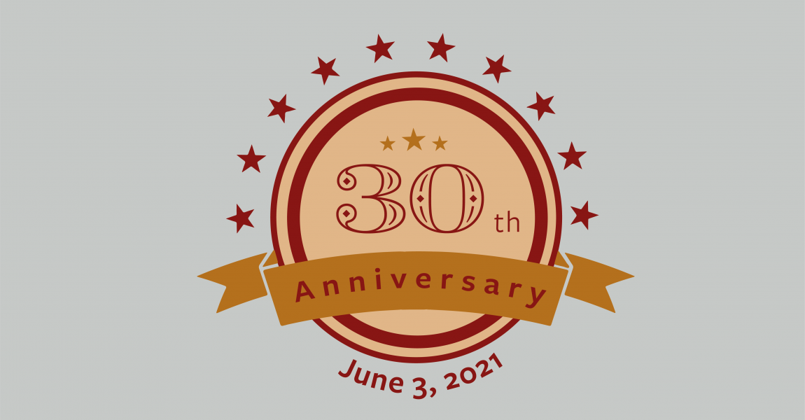 NCT9-1-1 Celebrates 30 Years of Innovation and Servant Leadership